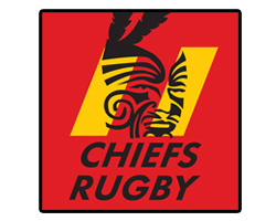 chRugby logo